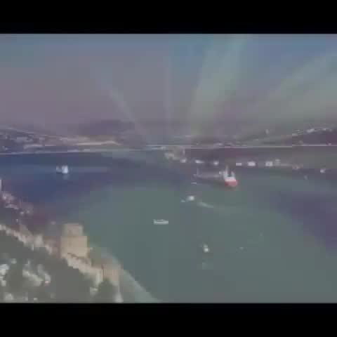 Formula-1 2020 İstanbul
