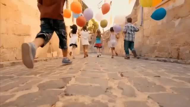 Ramazan Bayram Video