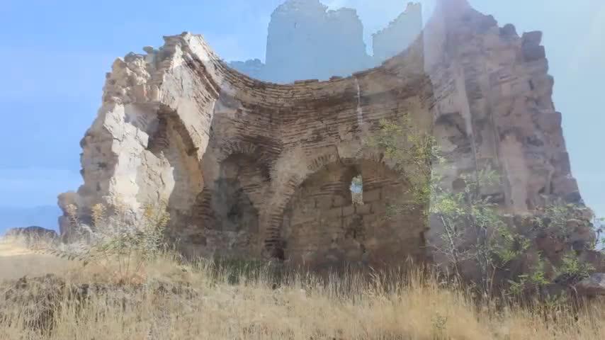 Elazığ Müzesi