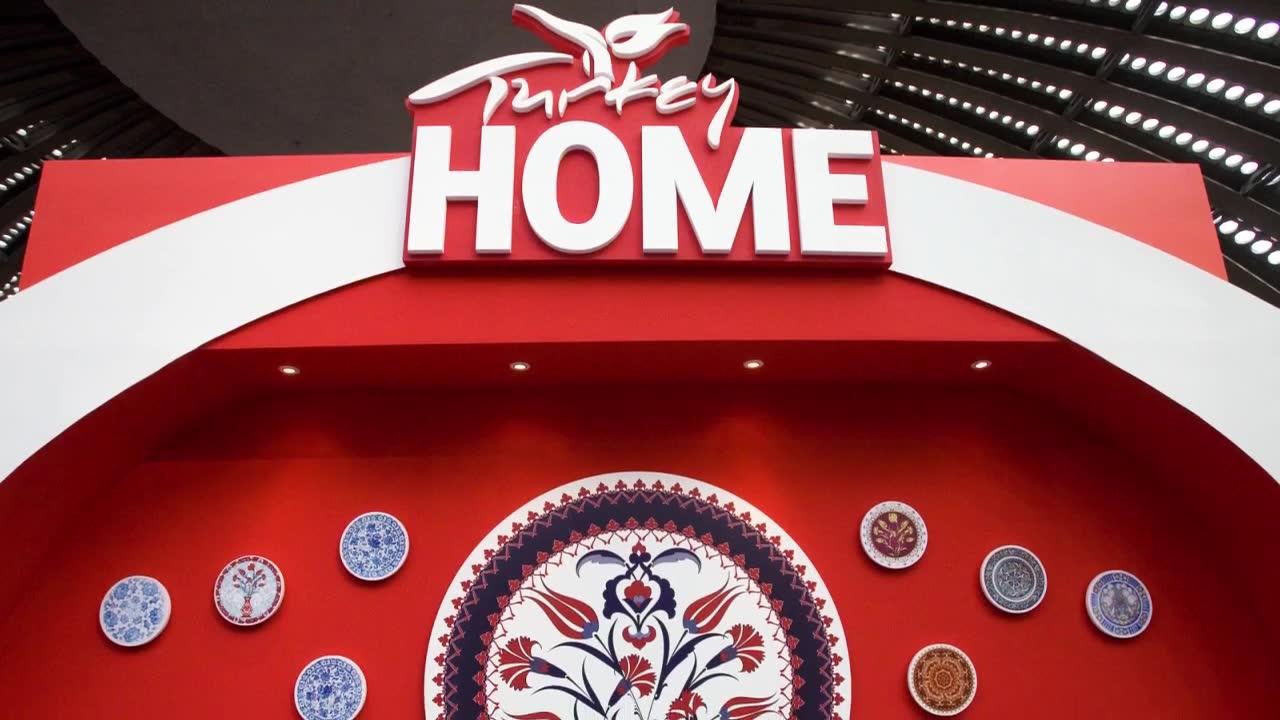 Turkey Home